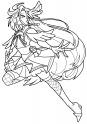 キュアフラミンゴサムネイル